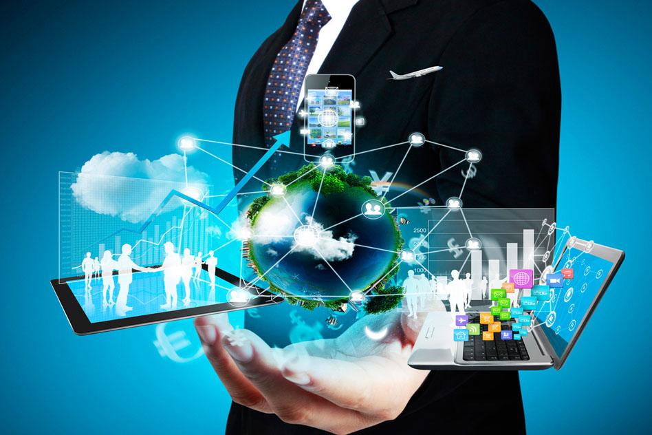 Software Development Company - Xware Global